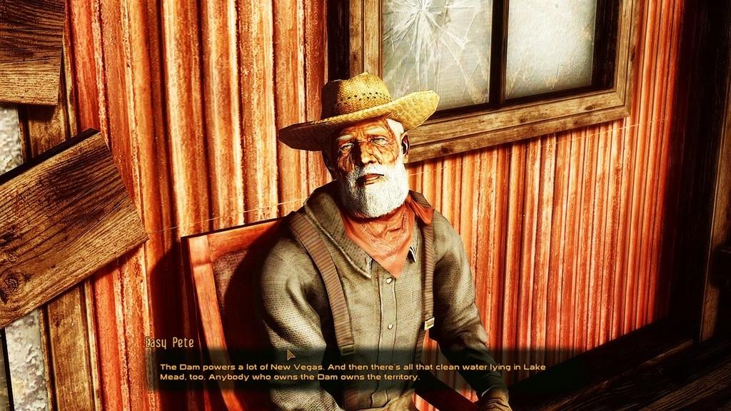 Fallout Screenshots XIII - Page 22 20181215