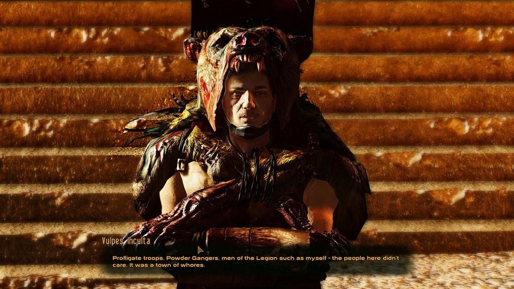 Fallout Screenshots XIII - Page 22 20181225
