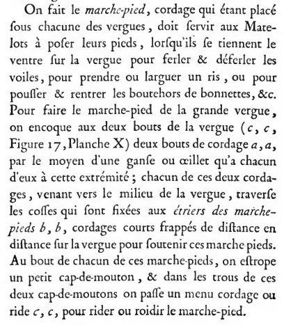 Le Superbe au 1/75ème - Mantua par Fred P.   - Page 11 Super273
