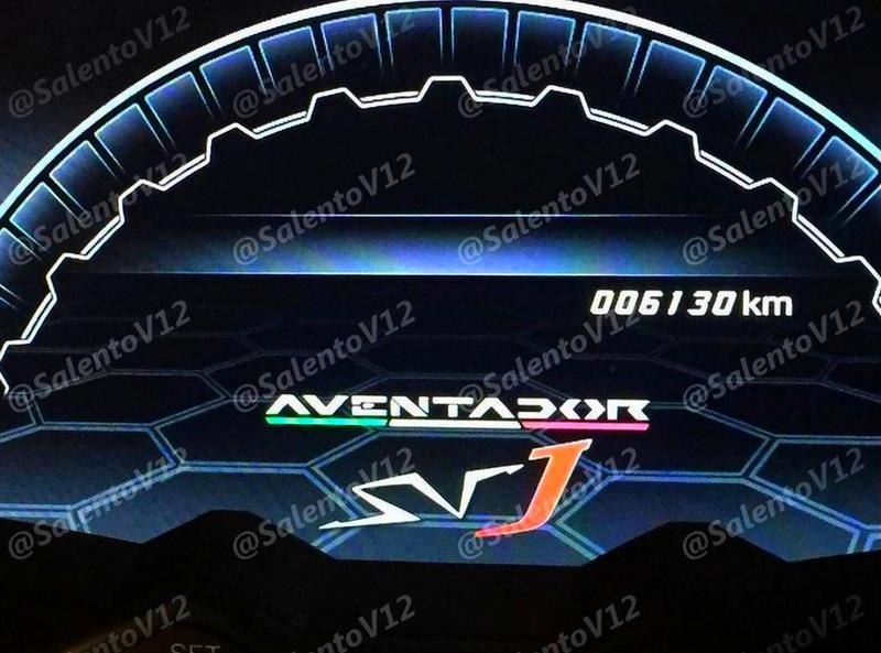 2011 - [Lamborghini] Aventador LP700-4 - Page 26 Lambor10