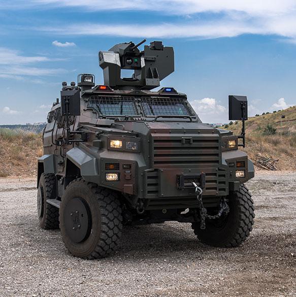 Armored Combat vehicules APC/IFV (blindés..) - Page 3 1_2lli10
