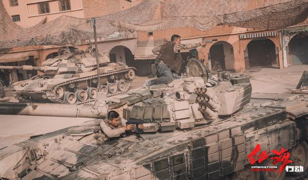 Photos - Chars de Combat / MBTs - Page 3 5aa89310