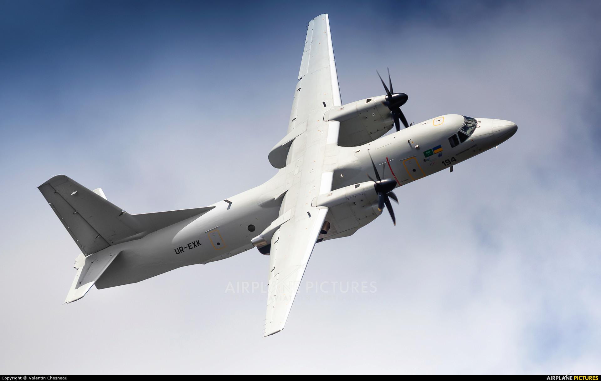 Photos d'avions militaires - Page 28 91881910