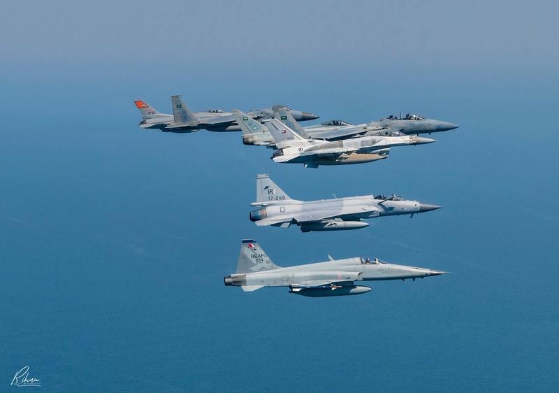Photos d'avions militaires - Page 28 Da497b10