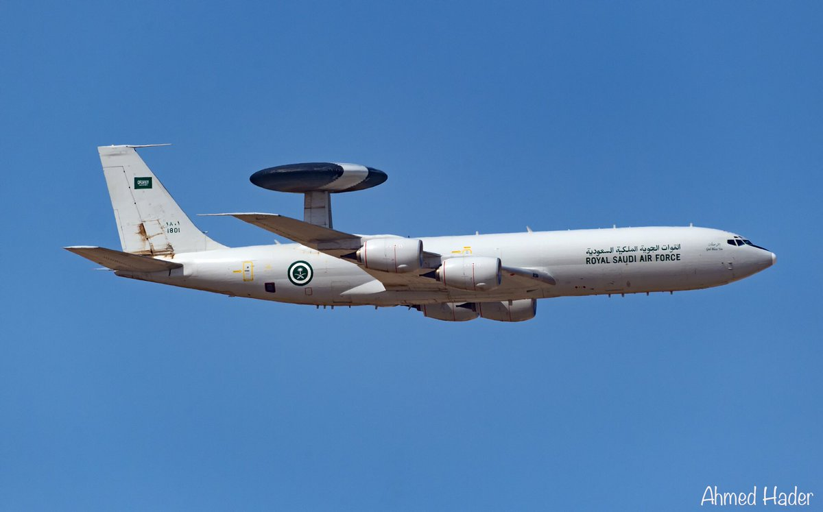 Photos d'avions militaires - Page 28 Dbffl711