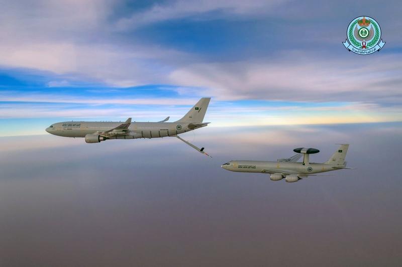 Photos d'avions militaires - Page 27 Dcgddg11
