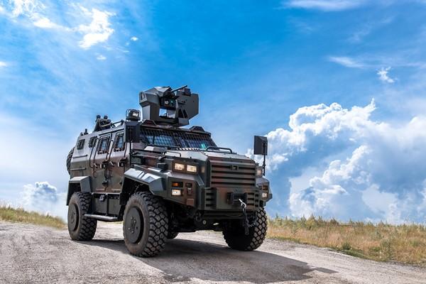 Armored Combat vehicules APC/IFV (blindés..) - Page 3 Ey_21010