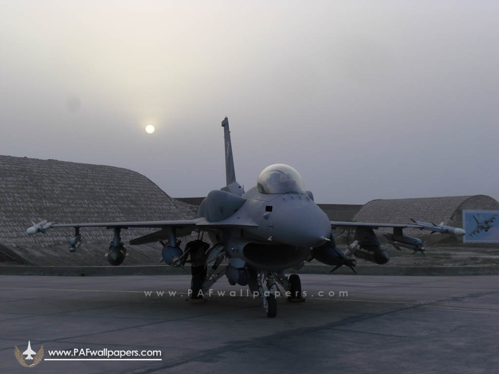 Photos d'avions militaires - Page 28 F-16_b10
