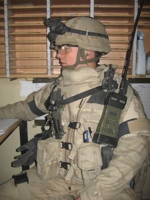 Belgian Desert Uniforms 07cbd210