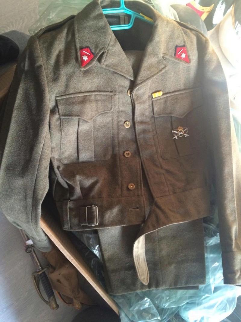 Questions about Belgian Battledress uniform and insignia Abl_bd10