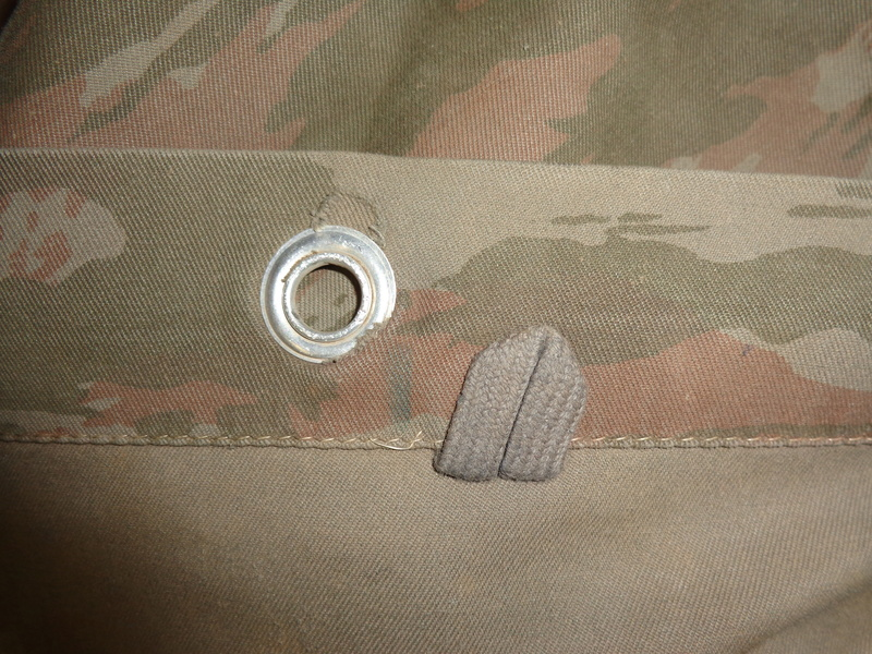 Some Belgian items, beret ID's needed Dsc03813