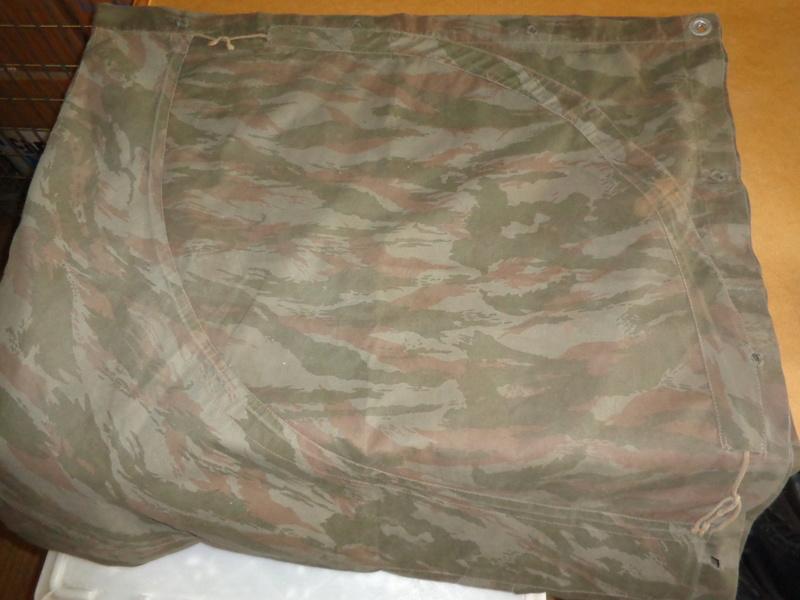 Some Belgian items, beret ID's needed Dsc03817