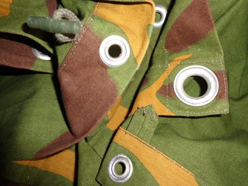 Some Belgian items, beret ID's needed Dsc03826
