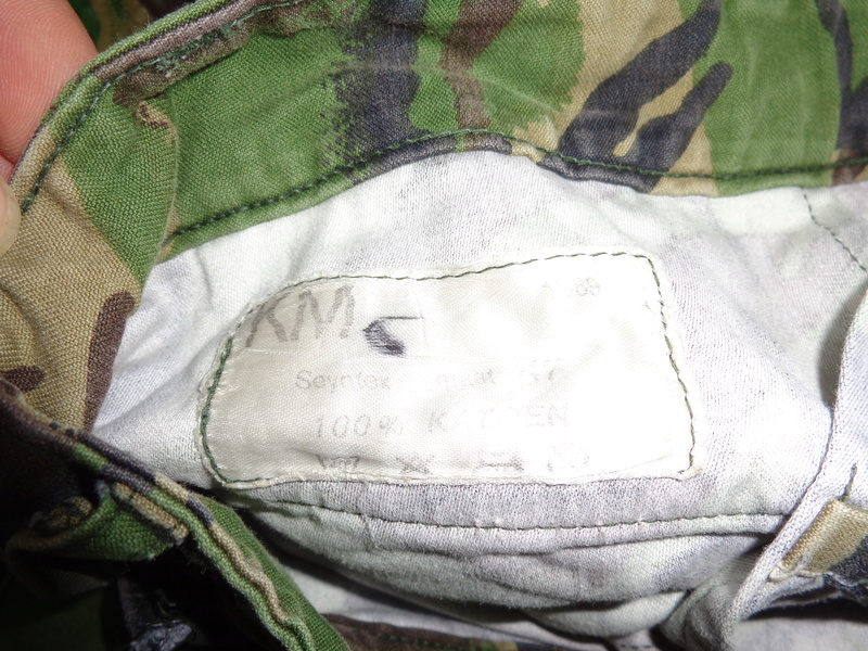 Korps Mariniers Webbing - Page 3 Dsc03958