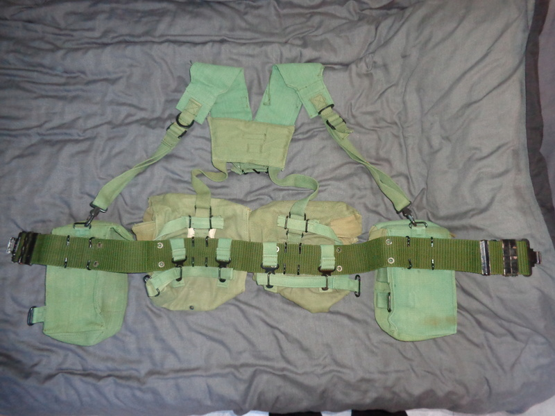 P58 type Poncho roll, Iraqi? Dsc03972
