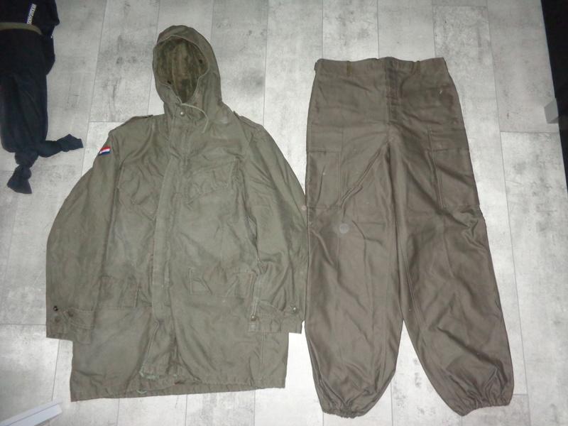 Grey / Greygreen KLu uniforms Dsc04152