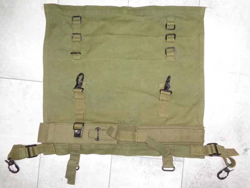 P58 type Poncho roll, Iraqi? Dsc04637