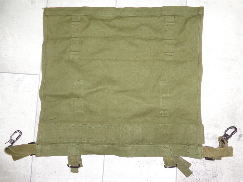P58 type Poncho roll, Iraqi? Dsc04638