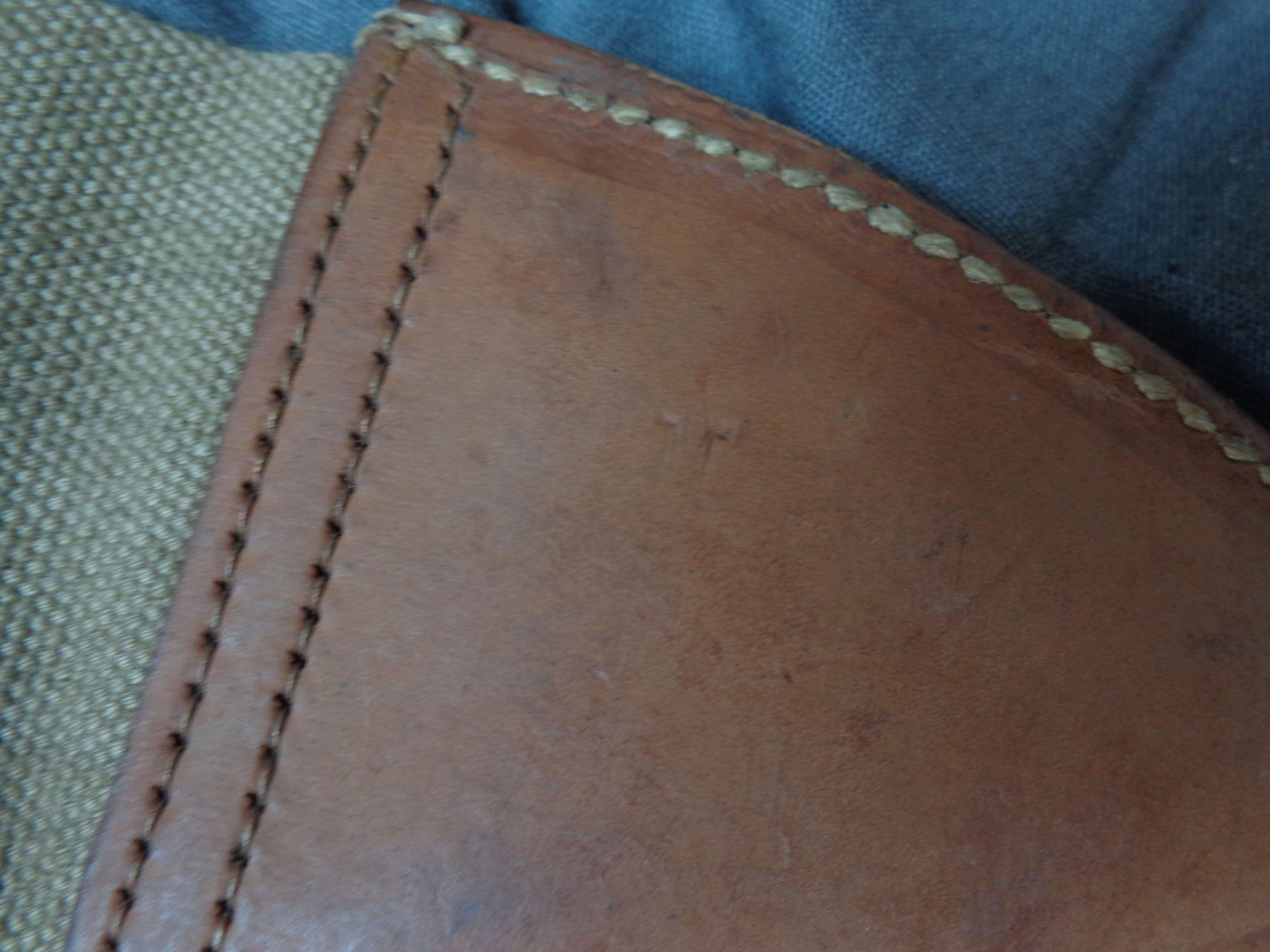 US M17 series nylon bag, bolo sheath? Dsc04844