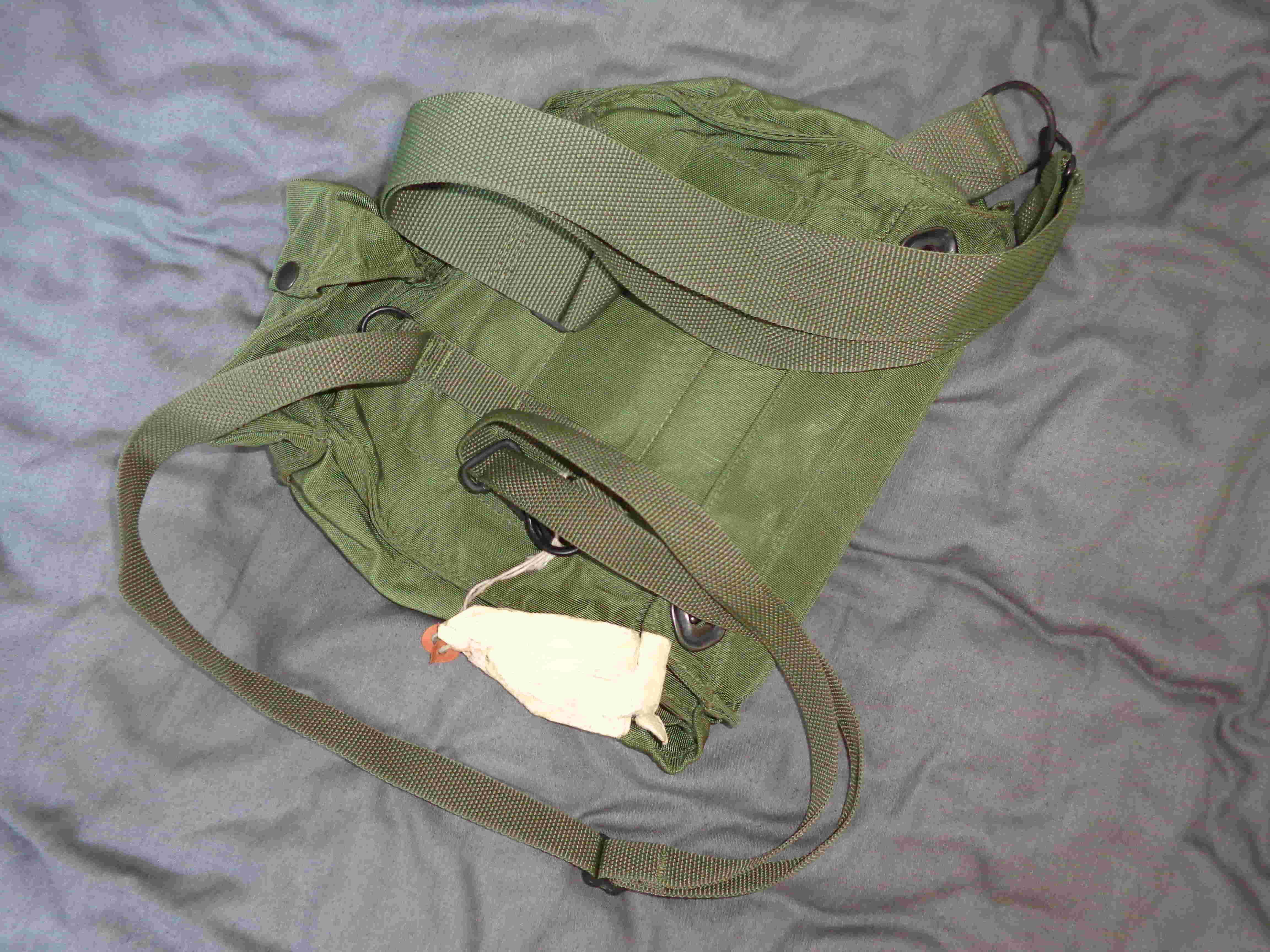 US M17 series nylon bag, bolo sheath? Dsc04846