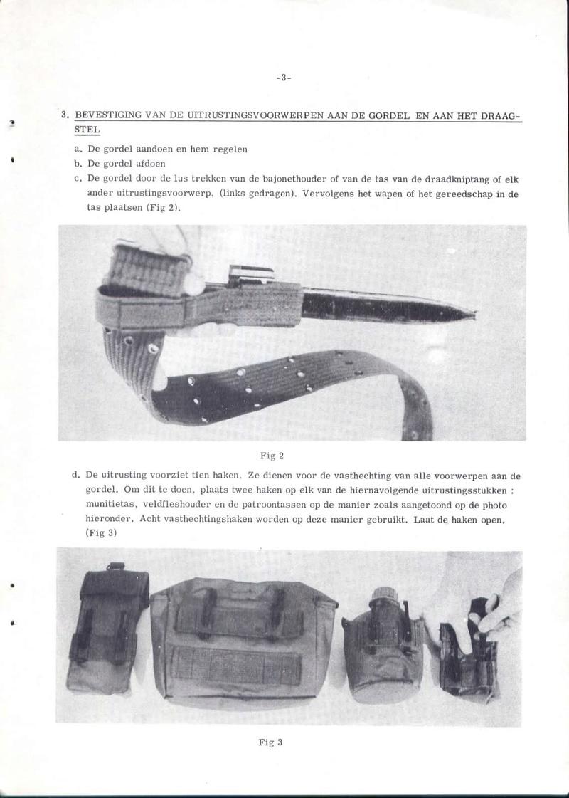 M1971 ABL field gear - Page 5 Webbin12