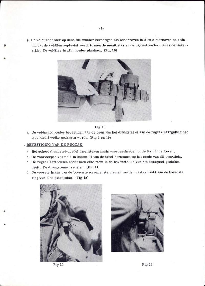 M1971 ABL field gear - Page 5 Webbin13
