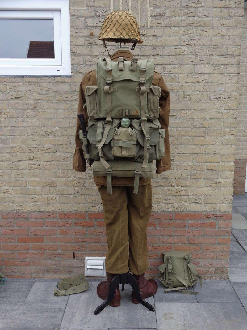 My SADF loadouts Zuid_a10