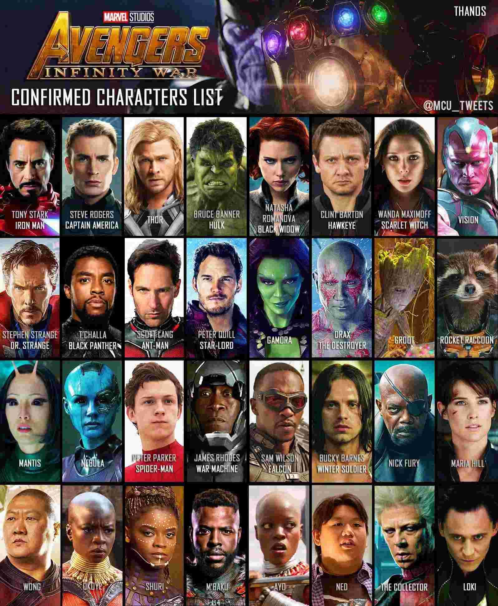 Avengers (Films) Dp4fn710