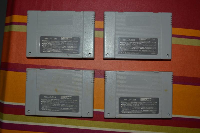 (VDS)  PS 4, SFC  Dsc_2312