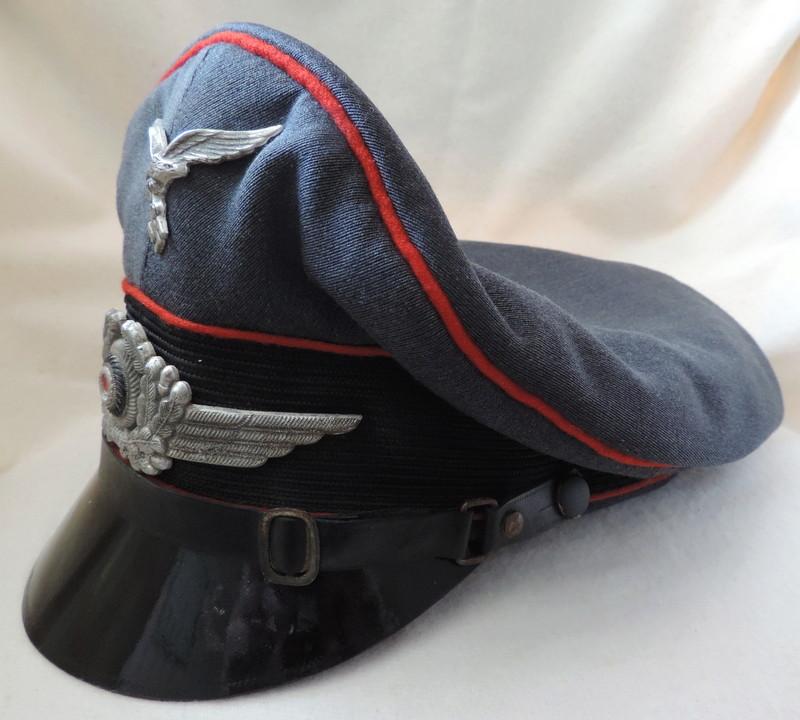 casquette/schirmmütze luft Dscn0210
