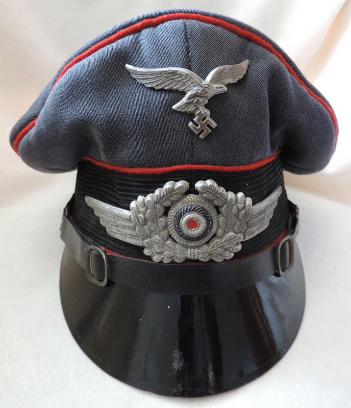 casquette/schirmmütze luft Dscn0211