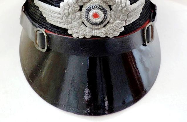 casquette/schirmmütze luft Dscn0212