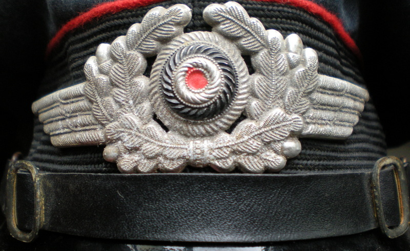 casquette/schirmmütze luft Dscn6112