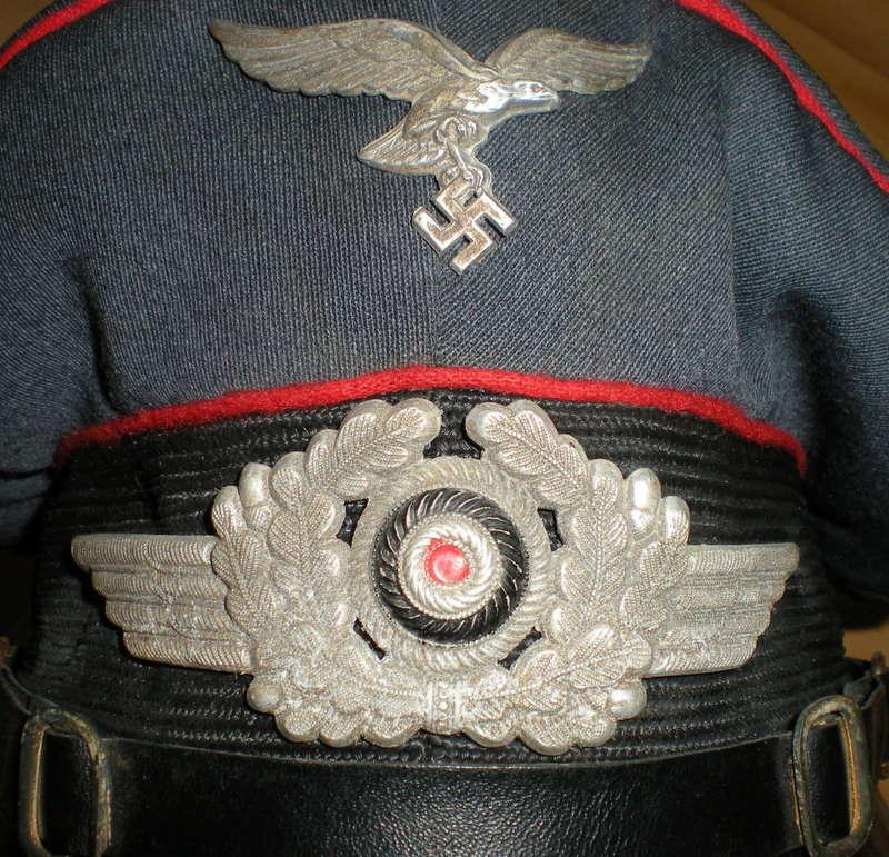 casquette/schirmmütze luft Dscn6115