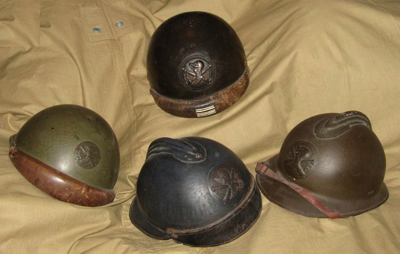 Un peu de chapeaux de char Img_3910