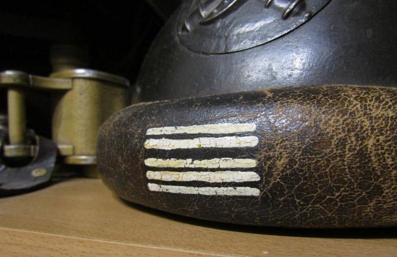 Un peu de chapeaux de char Img_3912