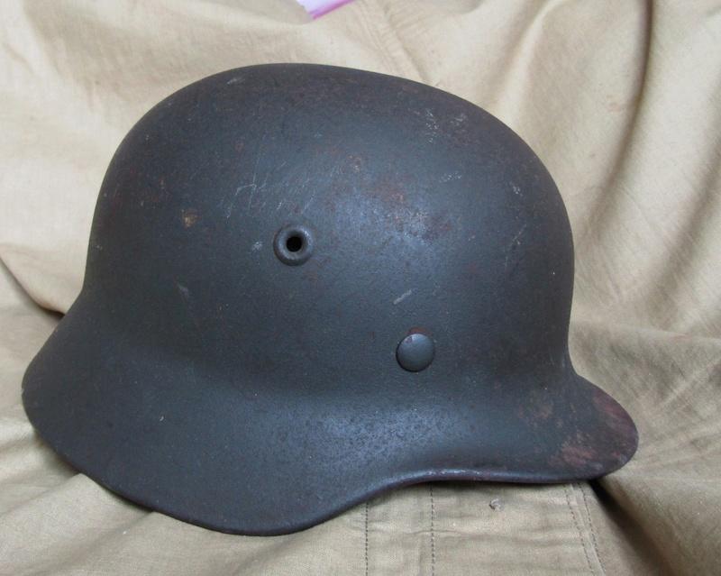 Un peu de casques allemands-le casque jus du 28/02- - Page 2 Img_5110