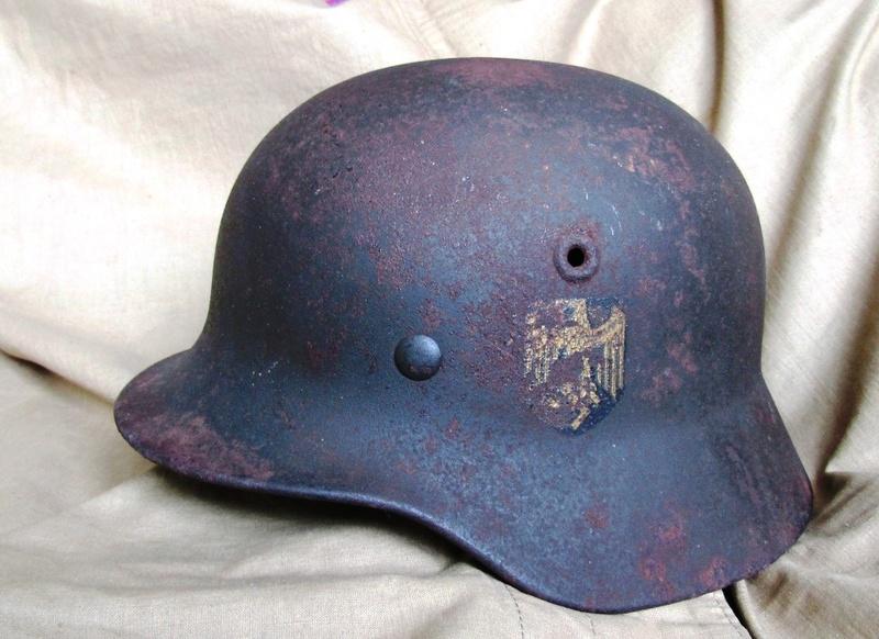 Un peu de casques allemands-le casque jus du 28/02- - Page 2 Img_5111