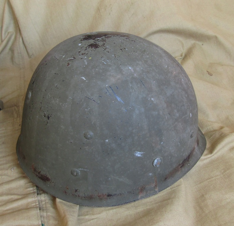 Un vieux bol US Img_5516
