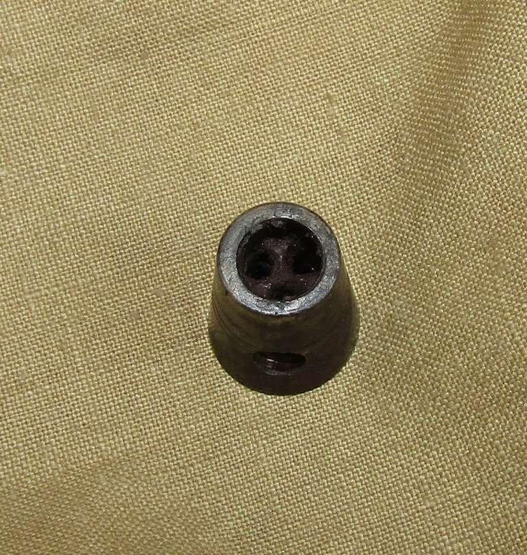 Pistolet ancien-nouvelles photos- Img_5665