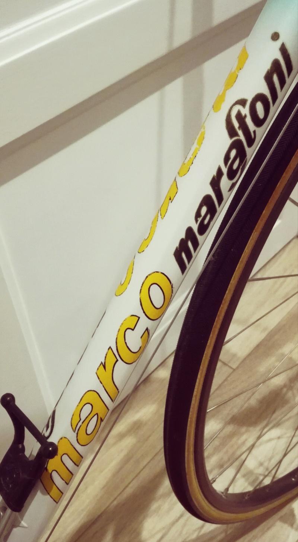 Marco Marastoni - 1979 Img_2028