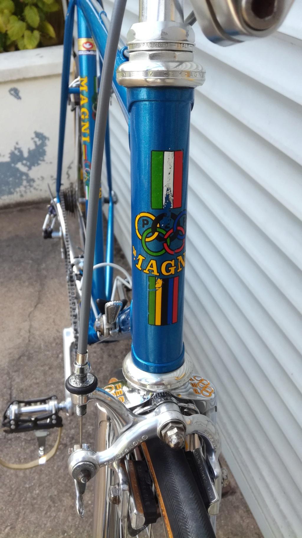 Pep Magni - Losa - 1982 Img_2045
