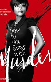 Murder Sans_t60