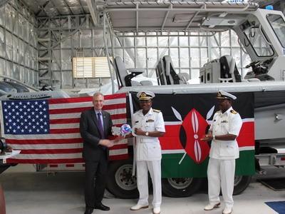 Armée kenyane/Kenyan Armed Forces - Page 5 A1850810