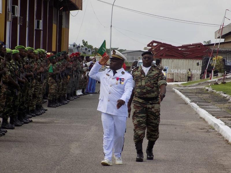 Forces Armées Camerounaises - Page 6 A1856710