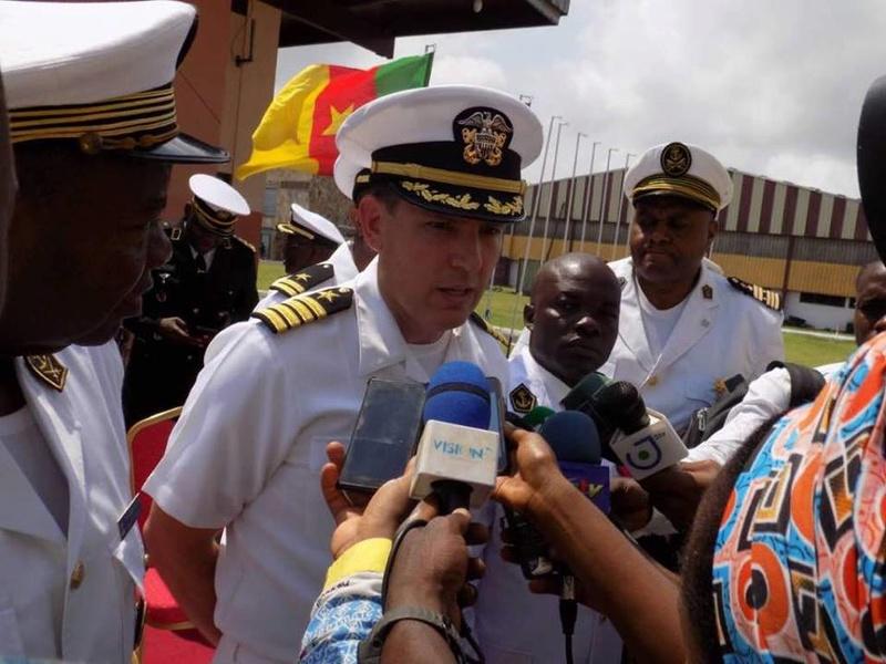Forces Armées Camerounaises - Page 6 A1857310