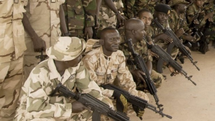 Armée Nigériane / Nigerian Armed Forces - Page 13 A1858810