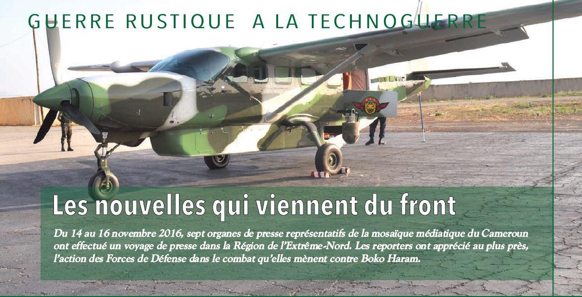 Forces Armées Camerounaises - Page 6 A1935410