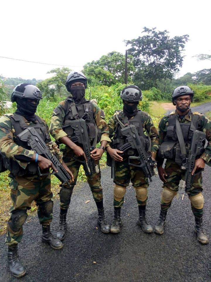 Forces Armées Camerounaises - Page 7 A2187210