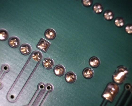 Oxyde ou pas Oxyde sur cette CPU ?  - Page 3 Scheda10
